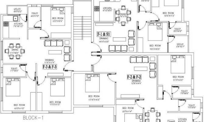 Design Ideas Floor Plan Designer Modern Homes Draw