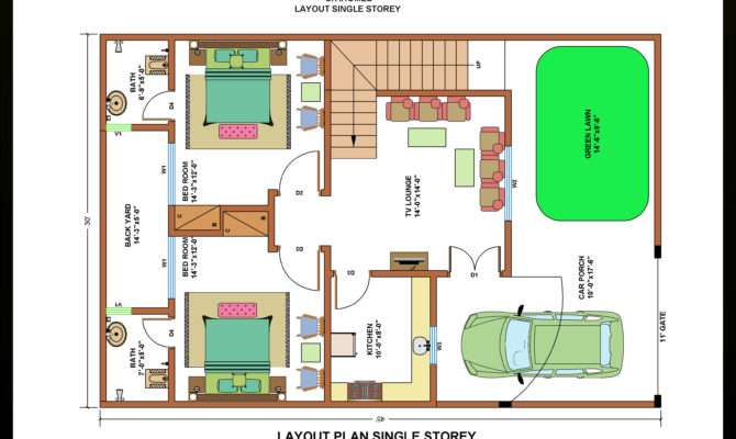 Design Ideas Home Bar Designs Layout Layouts