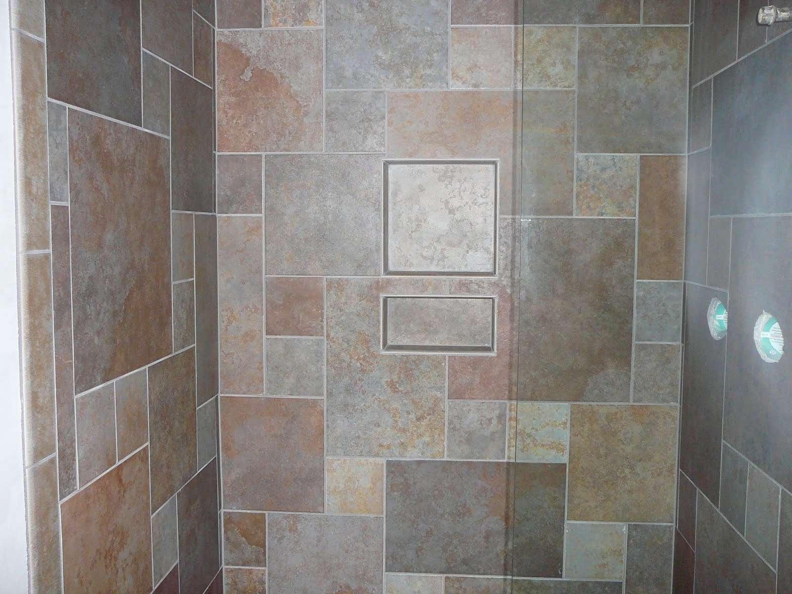 Design Ideas Tile Discount Ceramic Floor