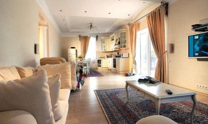Design Living Room Luxury House Plans Interior Interiordecodir