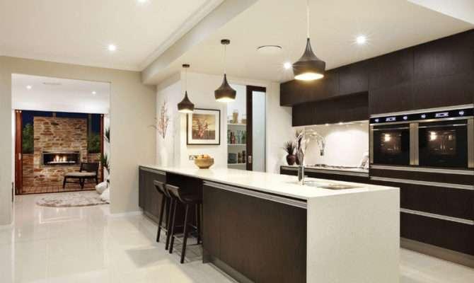 Design Small Spaces Kitchen Amazing Ideas Open