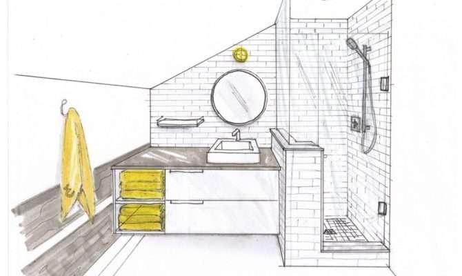 Design Software Home Floor Plans Plan Designs House