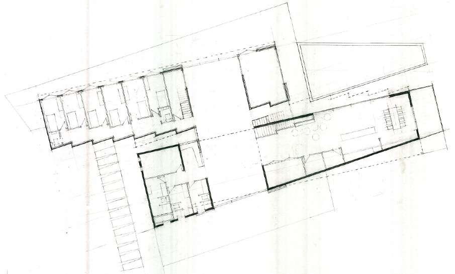 Design Studio Project Alexandra Hogarty