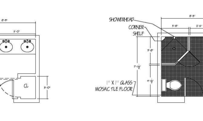 Design Tips Renovating Bathroom Resovate Interior