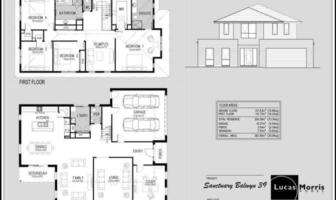 Design Your Own Floor Plan Deentight