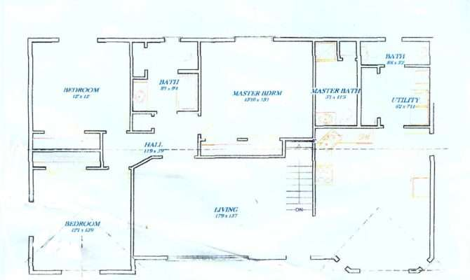 Design Your Own House Plans Planning Houses
