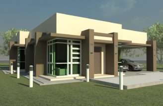 Designs Latest Modern Homes Beautiful Single Storey Ideas
