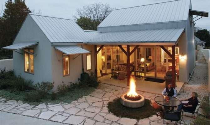 Designs Loves Award Winning Best Retirement Home
