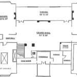 Designs Marvelous Modern House Floor Plans Blue Print Design