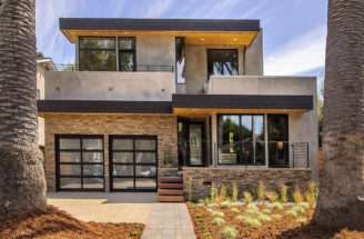 Desiring Affordable Modern Prefab Homes Now