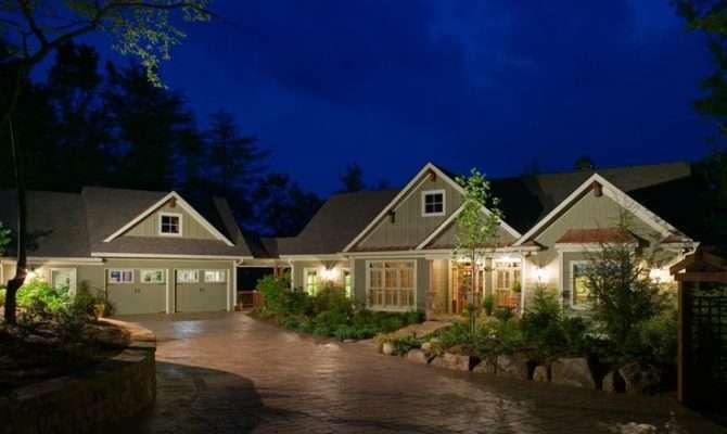 Detached Garage Ideas House Plans Home Designs Blog