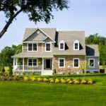 Developers Unveils New Model Homes Chesterfield Virginia