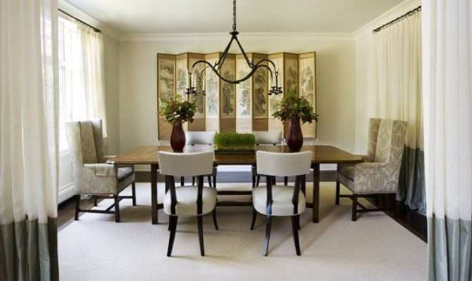 Dining Room Design Ideas Your Home