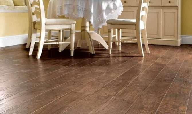 Dining Room Flooring Ideas Floors Karndean Usa