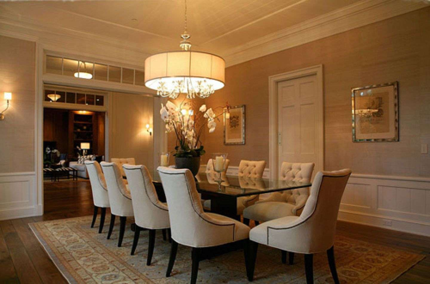 Dining Room Light Fixtures Minimalist House Traba Homes