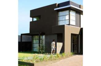 Display Homes Melbourne Offer Number Innovative House Designs