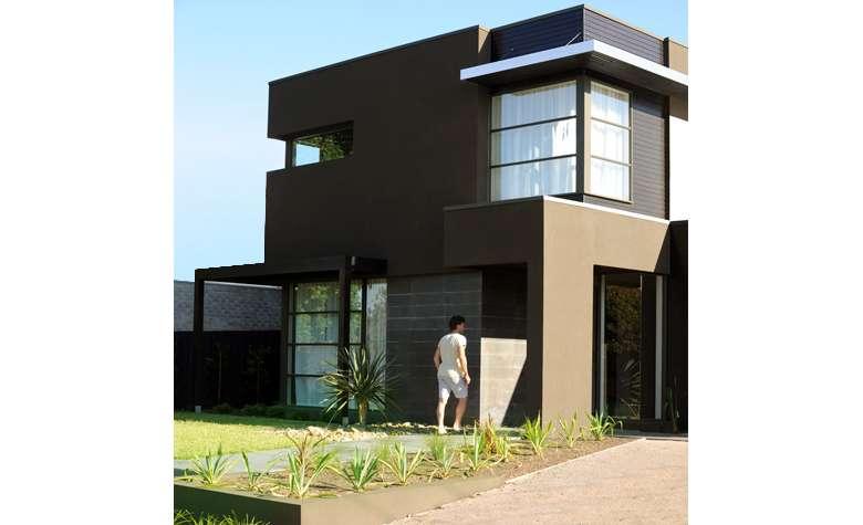 Display Homes Melbourne Offer Number Innovative House Designs