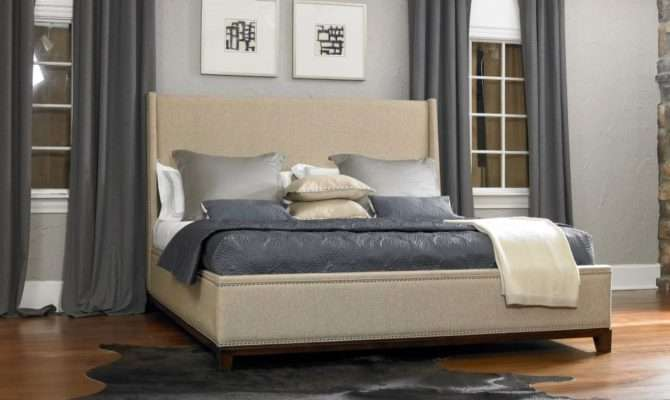 Ditch Carpet Bedroom Flooring Options Hgtv