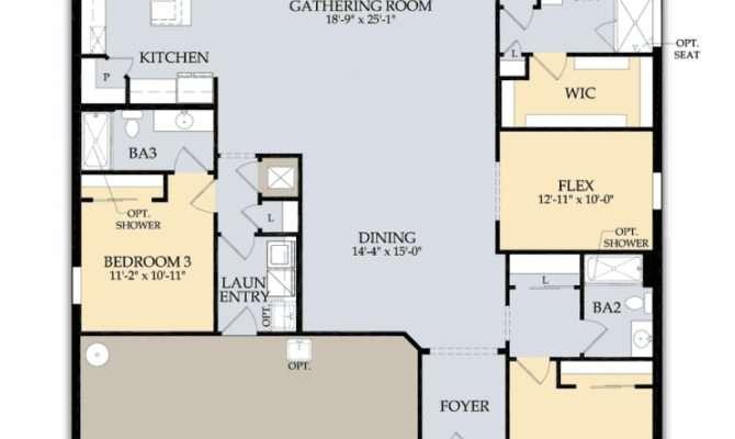 Divosta Homes Floor Plans Luxury