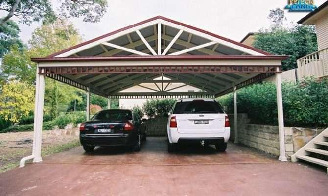 Diy Car Carport Kits Wooden Pdf Rabbit Playhouse Plans