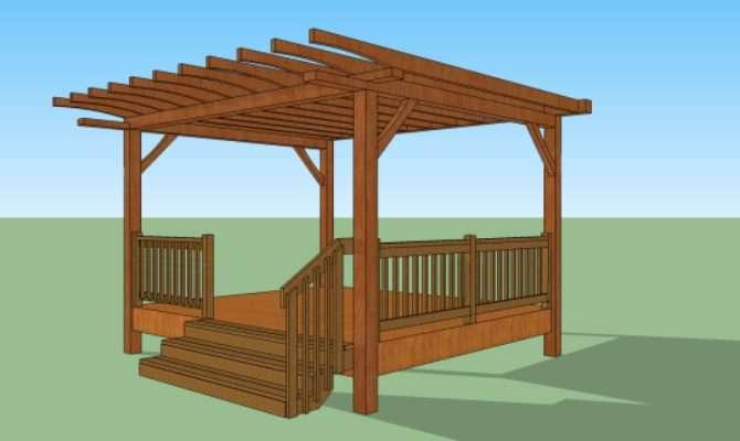 Diy Hot Tub Gazebo Plans Wooden Pdf Big Green Egg Long Table Cover