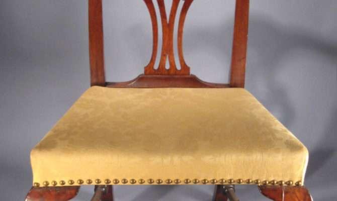 Diy Queen Anne Chair Plans Wooden Pdf Coffee Table