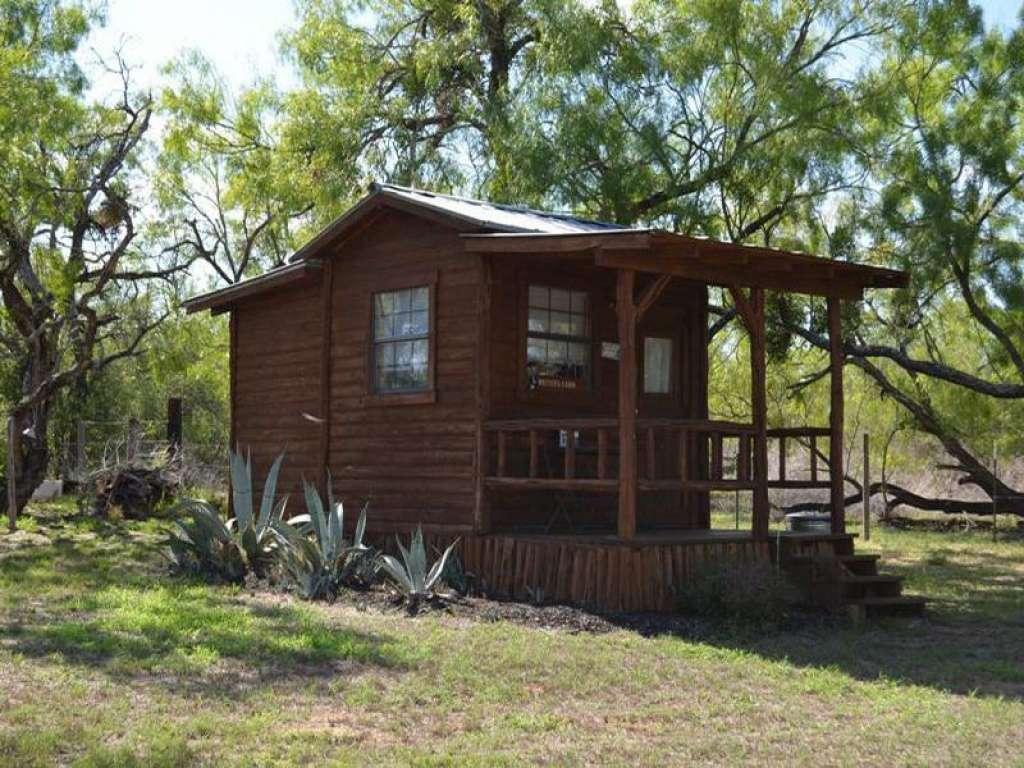Diy Tiny House Plans