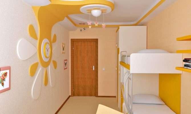 Dizain Home Bed Room Joy Studio Design Best