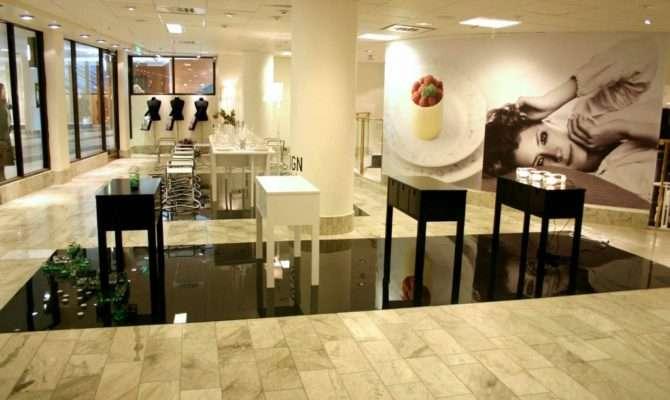 Dizain House Joy Studio Design Best