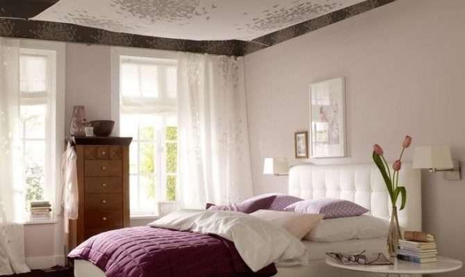 Dizain Spalni Dream Home Pinterest