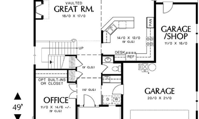 Dnr Bat House Plans Home Style