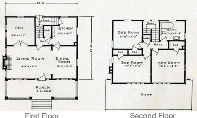 Dormer House Plans Ireland Drawings Finlay Homes