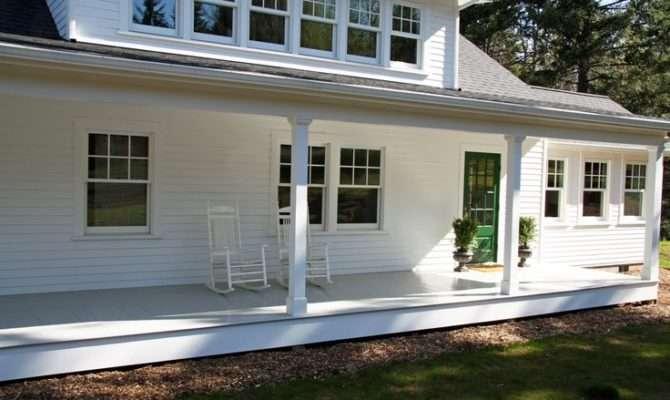 Dormer Window Houses Like Pinterest Porches Railings