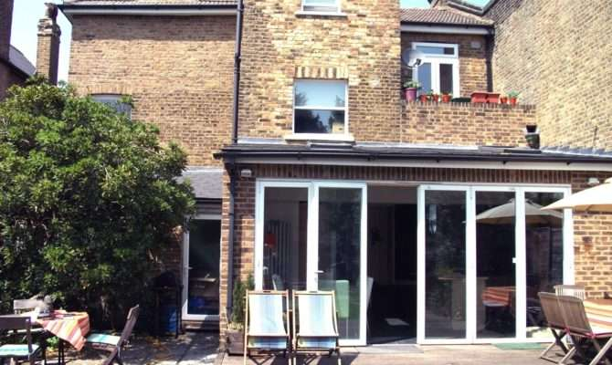 Double Fronted Victorian House Locality Location Agency Film