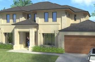 Double Storey House Plans South Africa Interior Design Designs