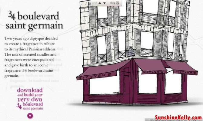 Downloadable Doll House Plans