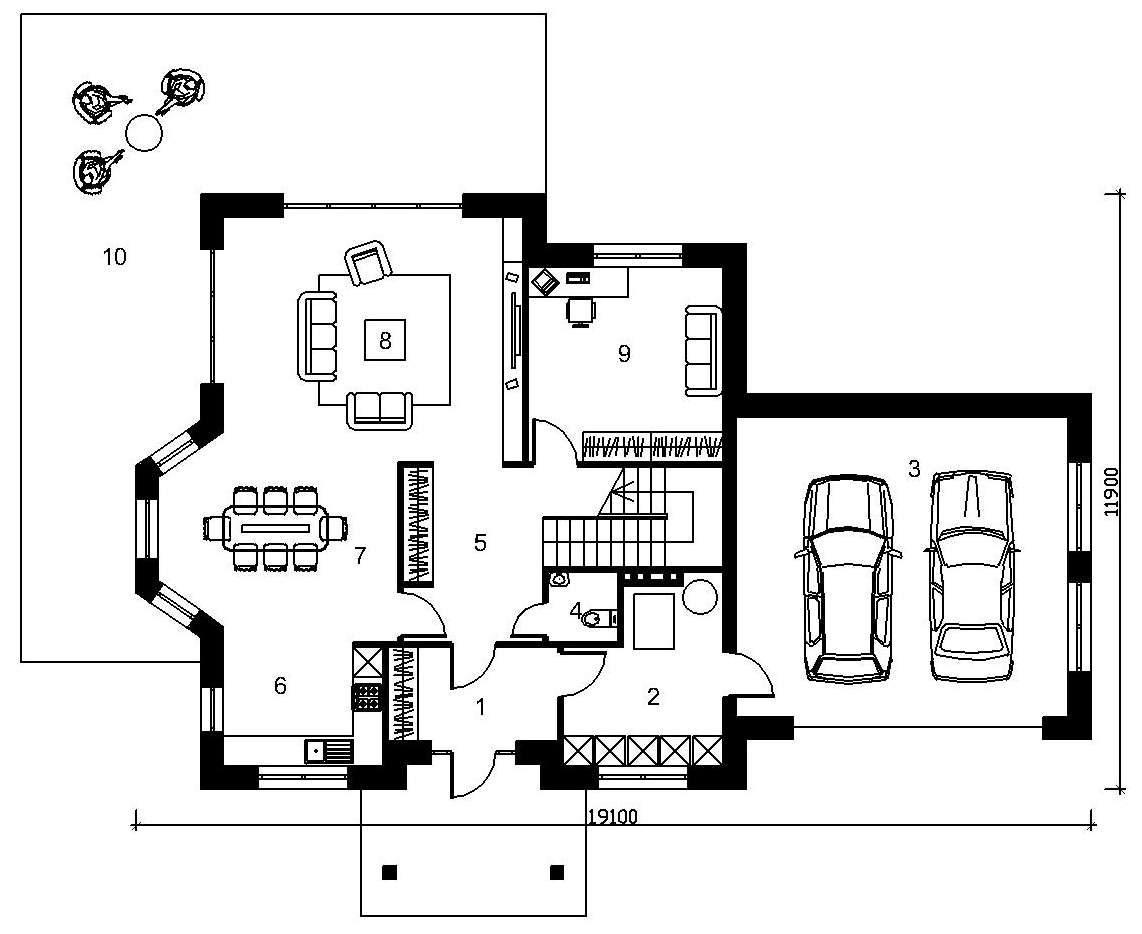 Drawing Dream Home Plans Since Member National