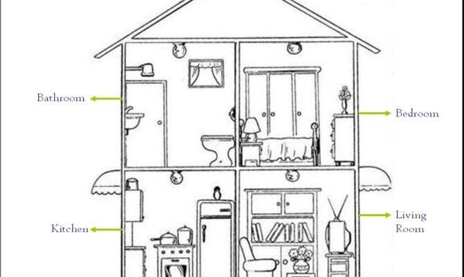 Drawing Rooms House Joy Studio Design Best