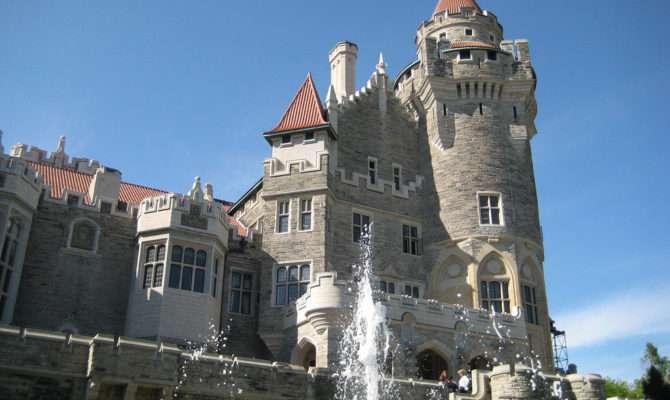 Dream Castle Floor Plan Designs Rooms Medieval