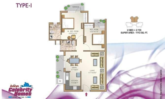 Dream Celebrity Home Floor Plans Building