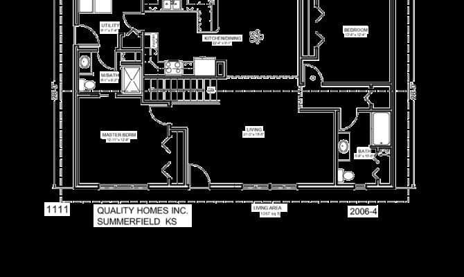 Dream Garage Plans Building