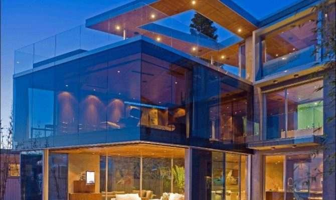 Dream Home Daily Cynema