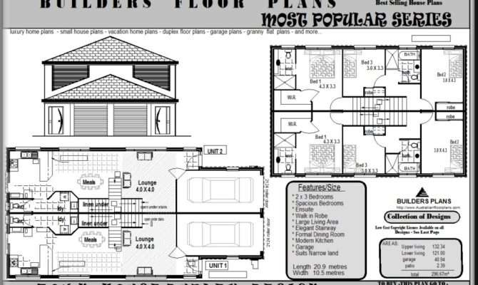 Dream Home Design Bed Room House Plan Durgon Sale Here