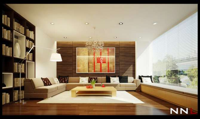 Dream Home Interiors Open Design Futura Decorating