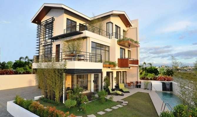Dream House Design Philippines Dmci Best