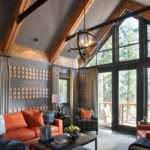 Dream House Special Rooms Ideas Building Plans