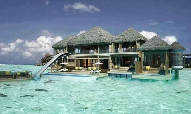 Dreams Home Vacations Ocean Beach Houses House