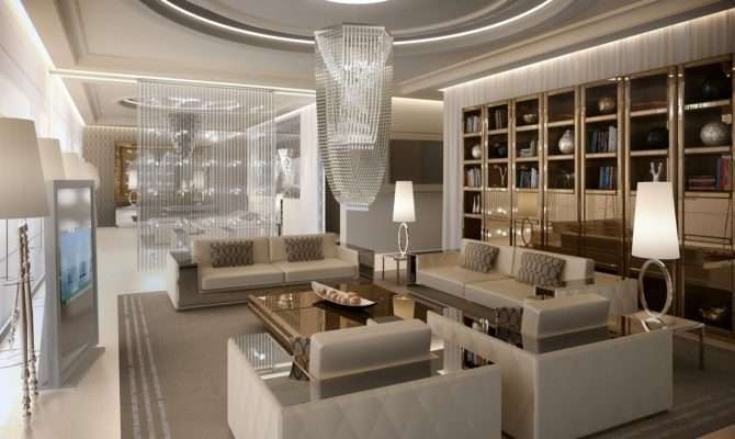 Duffy Design Group High End Interior Services Boston
