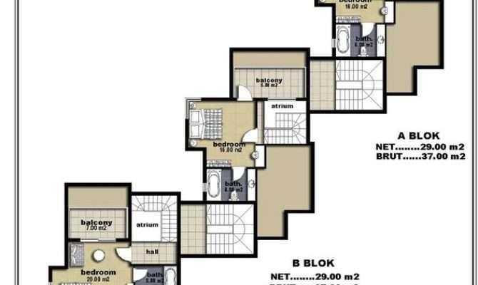 Duplex Apartment Plans Joy Studio Design Best