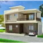 Duplex Home Plans Designs Homesfeed